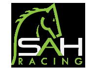 SA Racing